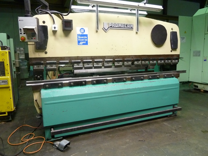 amada rg 50 press brake manual