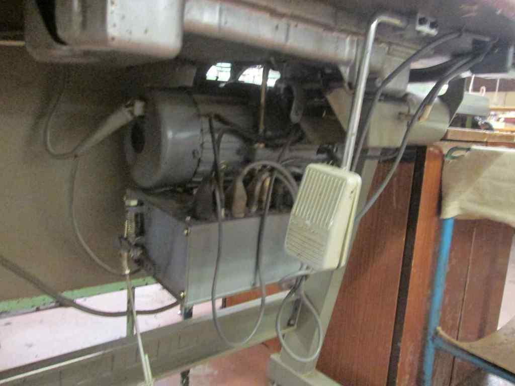 juki ddl 555 repair manual