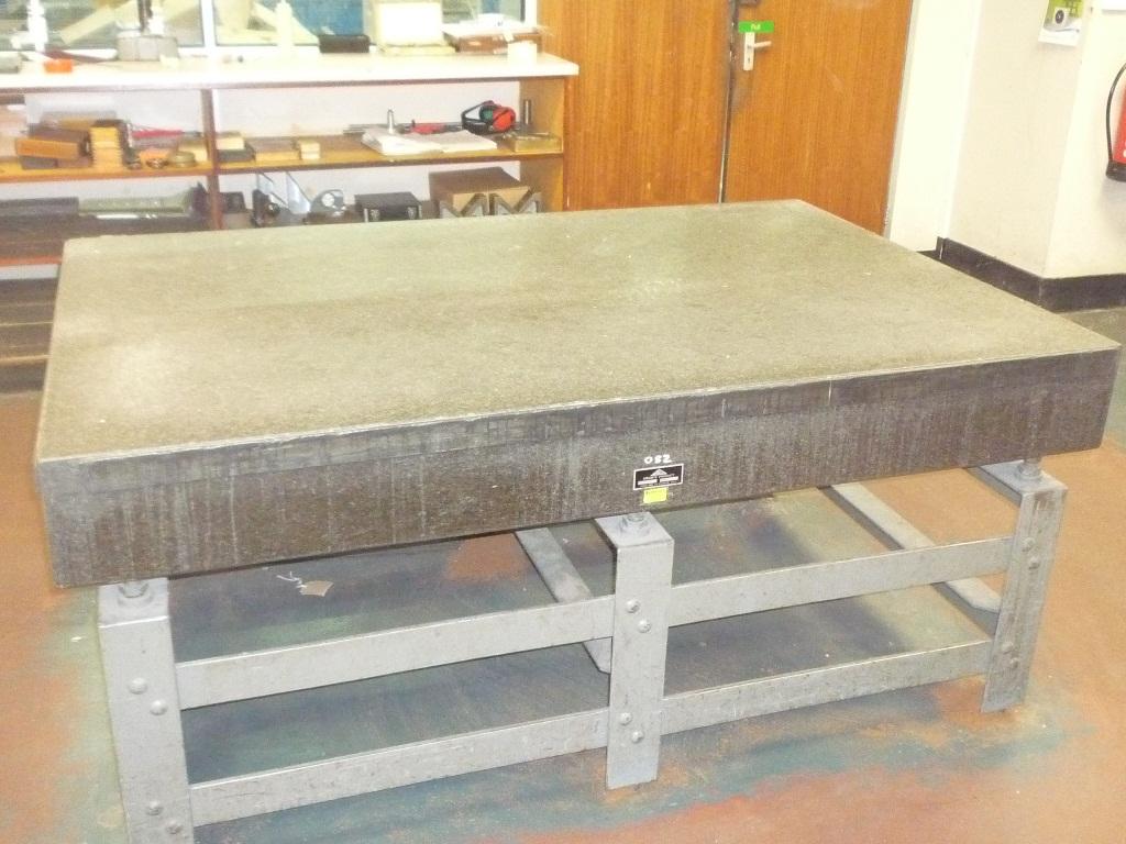 granite surface table. Black Bedroom Furniture Sets. Home Design Ideas