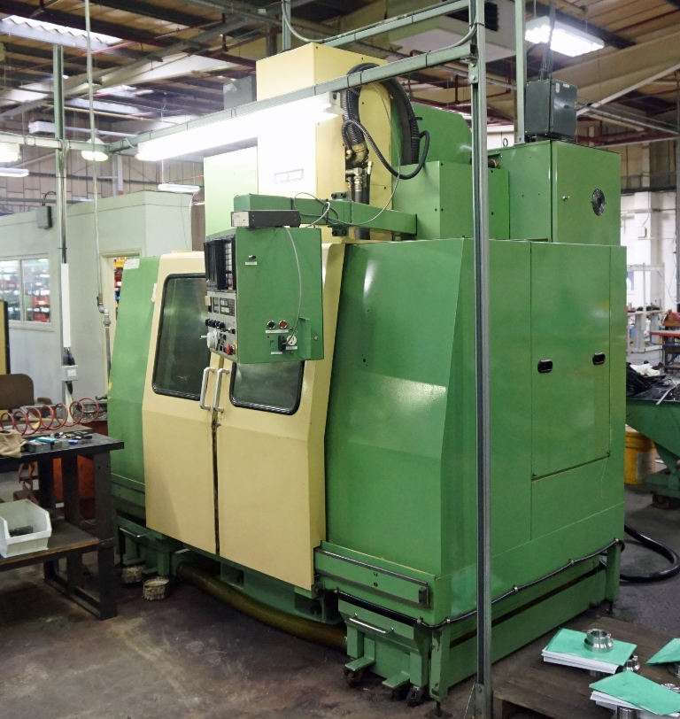 mori seiki mv junior manual