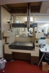 Mitutoyo FN905 Co-ordinated Measuring Machine
