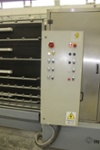 Invetro SC Type Lv1600/4 Vertical Washing Machine