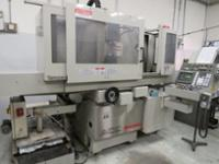 Okamoto ACC-52EX CNC Surface Grinder (1999)