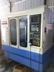 Hyundai SPT-V30TD Twin Pallet Vertical Machining Centre