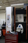 Mazak Variaxis J600 5 Axis Vertical Machining Centre