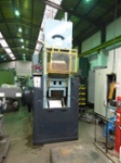 Cincinnati HME K600 Knuckle Press