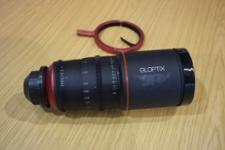 GL Optics 200mm Macro T4.5 Lens