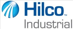 2759 - IAC Group - Hilco