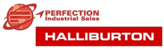Perfection and Halliburton - Auction 2604