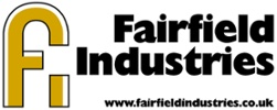 Fairfield Industries - Auction 2577A