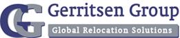 Gerritsen Logo