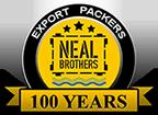 Neal Bros Logo