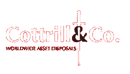 Cottrill & Co